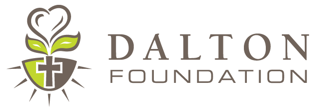The Dalton Foundation