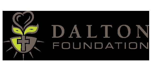 The Dalton Foundation